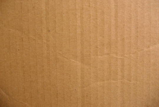 Cardboard Textures<br /> http://www.bittbox.com/freebies/free-texture-tuesday-cardboard