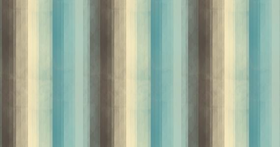 X<br /> http://www.colourlovers.com/pattern/2388654/x