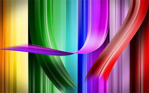 彩虹壁纸下载