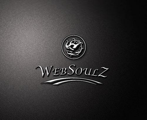 在Photoshop中绘制犹如照片般逼真的金属标志 http://websoulz.com/how-to-make-a-photo-realistic-metallic-logo-in-photoshop/