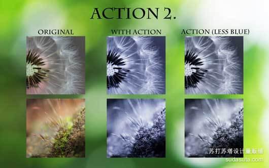 黑与白的Photoshop动作<br /> http://kara-a.deviantart.com/art/Black-and-White-Photoshop-Action-317872202?q=boost%3Apopular%20Photoshop%20Action%20Photos&qo=57