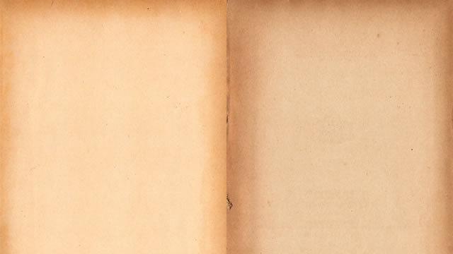 Vignetted复古纸  (9纹理)<br /> http://lostandtaken.com/blog/2011/3/24/nine-vignetted-vintage-paper-textures.html