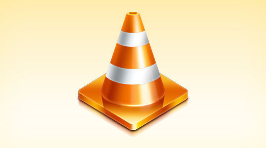 Traffic cone icon<br /> http://www.graphicsfuel.com/2012/06/traffic-cone-icon-psd/