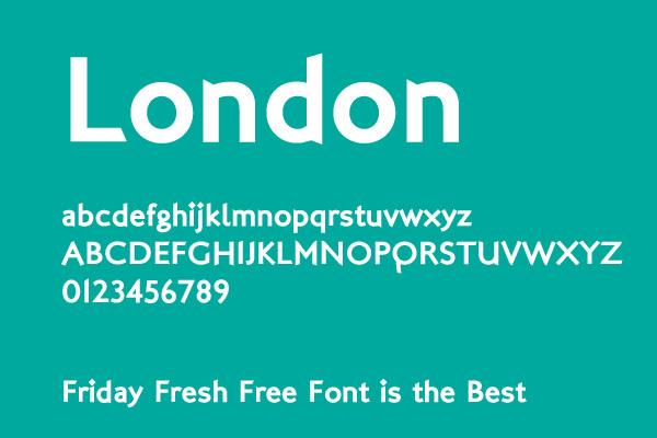 London<br /> http://www.fontsbytes.com/l/london/