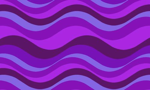 Night Waves<br /><br /> http://www.colourlovers.com/pattern/151719/night_waves/