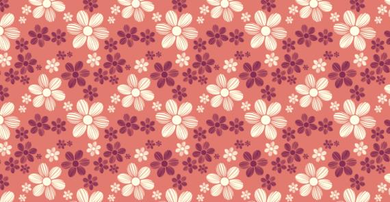 Daisy Chain<br /> http://www.patterncooler.com/editor/?M=2&P=E27A6FFFFFE5862E53_202