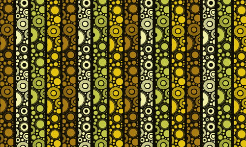 Clear Thoughts<br /> http://www.colourlovers.com/pattern/2630870/Clear_Thoughts