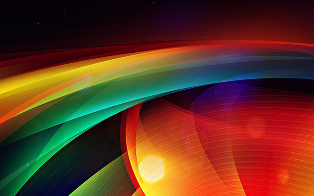 Nice Colourful Abstract<br /> http://www.wallpaperfx.com/other/abstract/nice-colourful-abstract-wallpaper-7072.htm