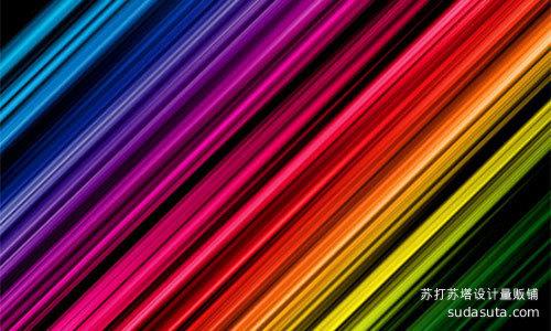 创建抽象的线条<br /> http://www.giackop.com/?p=70