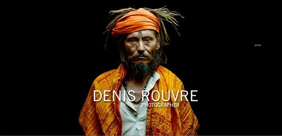 Denis Rouvre<br /> http://www.rouvre.com/main.php?lang=en