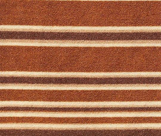 Carpet Texture by Kikariz-Stock<br /> http://kikariz-stock.deviantart.com/art/Carpet-Texture-170943371