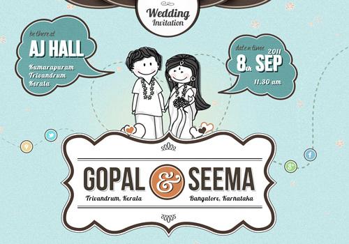 Gopal Seema<br /> http://www.gopal-seema.com/