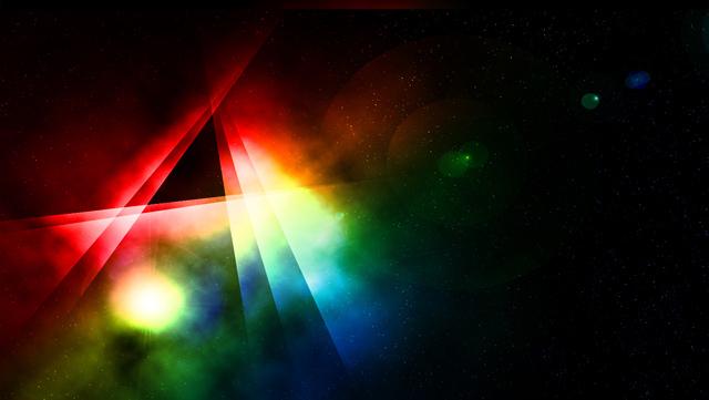Night's Nebula<br /> http://citrusecstasy---x.deviantart.com/art/night-s-nebula-123922488