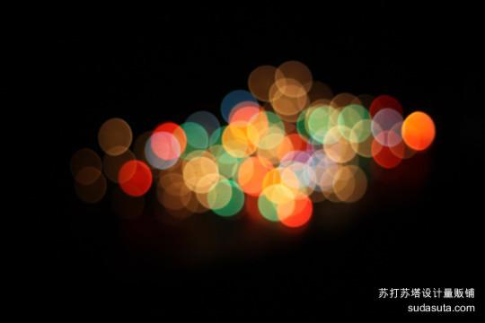 散景效果包 - 42个免费图片<br /> http://mediamilitia.com/bokeh-effects-pack-42-free-images/