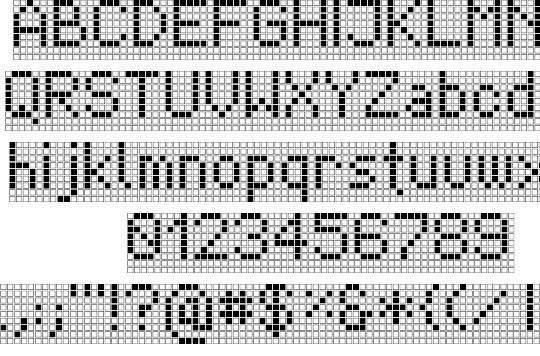 TPF Display font<br /> http://www.fontspace.com/typophil/tpf-display