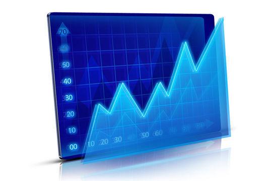 财务图形图标<br /> http://www.psdgraphics.com/psd-icons/financial-graph-icon-psd/