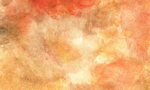 Watercolor Texture2<br /> http://valerianastock.deviantart.com/art/Watercolor-Texture2-115128645
