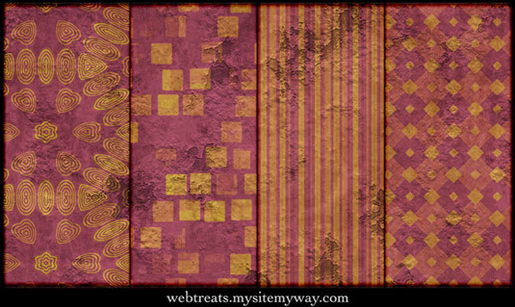 Grunge Seamless Peeling Patterns<br /> http://webtreats.mysitemyway.com/extreme-grunge-seamless-peeling-patterns/
