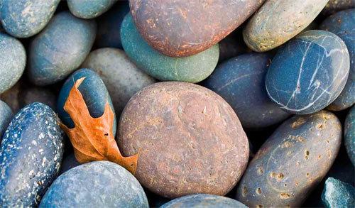 多彩宝石<br /> 原始分辨率:1920×1200像素。<br /> http://abstract.desktopnexus.com/wallpaper/584721/
