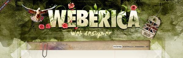 Weberica<br /> http://www.weberica.net/