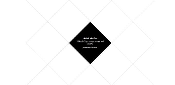 jtcdesign<br /> http://jtcdesign.com/