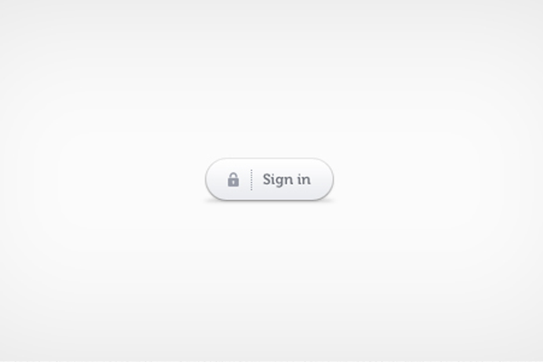 登录按钮<br /> http://dribbble.com/shots/792080-Sign-In