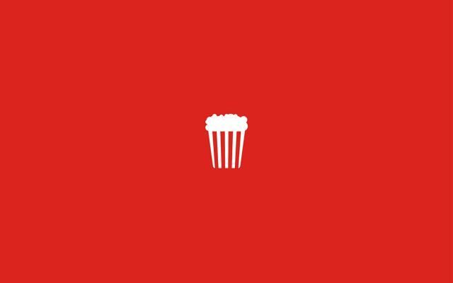 Popcorn<br /> http://simpledesktops.com/browse/desktops/2011/mar/10/popcorn/