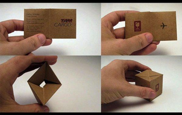 Cube Business Card<br /> http://sc0pe.deviantart.com/art/Easel-business-card-129862913?q=boost%3Apopular%20business%20card&qo=62
