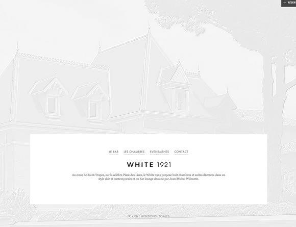 White 1921<br /> http://www.white1921.com/