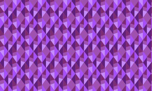 Amethyst Gems<br /><br /> http://www.colourlovers.com/pattern/384946/Amethyst_Gems/