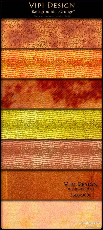 脏兮兮的背景<br /> http://elixa-geg.deviantart.com/art/Backgrounds-Grunge-290814056