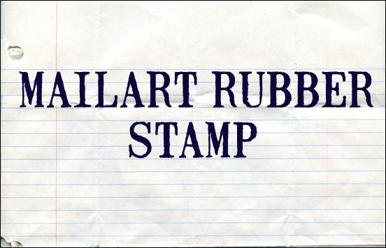Mailart Rubber Stamp<br /><br /> http://www.dafont.com/mailart-rubberstamp.font