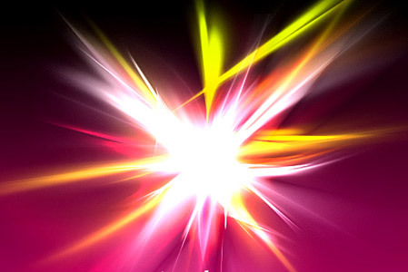 Abstract Light Streak Brushes<br /> http://env1ro.deviantart.com/art/extremelyABSTRACT-115260981