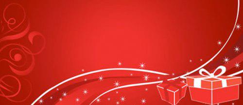 10个圣诞灵感教程<br /> http://www.myinkblog.com/2008/11/25/10-fantastic-christmas-inspired-tutorials/