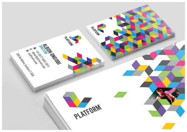 Platform<br /> http://www.behance.net/gallery/Platform/2826025