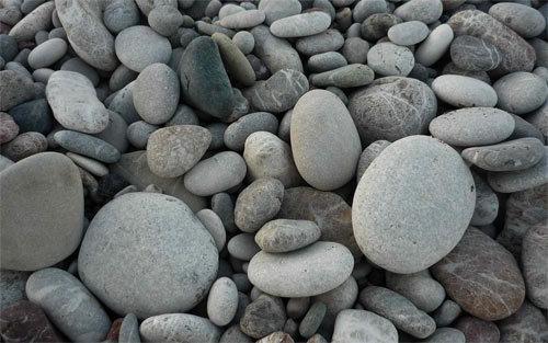大石头<br /> 原始分辨率:1920×1200像素。<br /> http://nature.desktopnexus.com/wallpaper/592899/