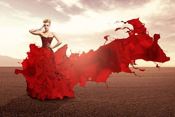 Women<br /> http://beliyden.ru/fullsize/woman/