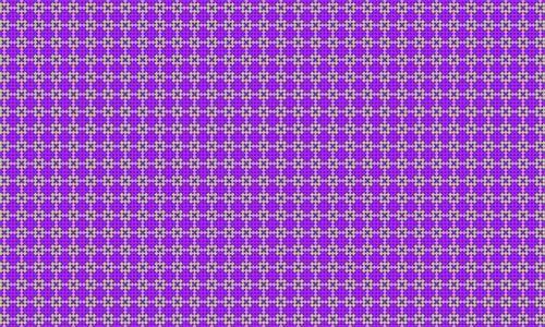 Blue Violet Glint<br /><br /> http://www.colourlovers.com/pattern/383554/Blue_Violet_Glint/