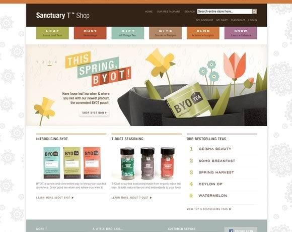 Sanctuary T Shop<br /><br /> http://www.shopsanctuaryt.com/