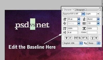 从零开始教您设计一个华丽高档的网页