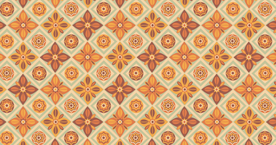 Warm Day<br /> http://www.colourlovers.com/pattern/2490358/Warm_Day