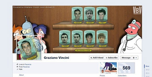 Vincio<br /> https://www.facebook.com/vincio87