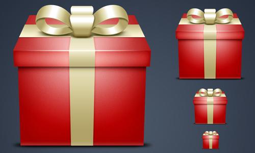 礼品<br /><br /> http://kyo-tux.deviantart.com/art/Gifts-144769361