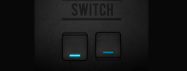 Switch buttons<br /> http://www.freebiepixels.com/resources/switch-buttons/