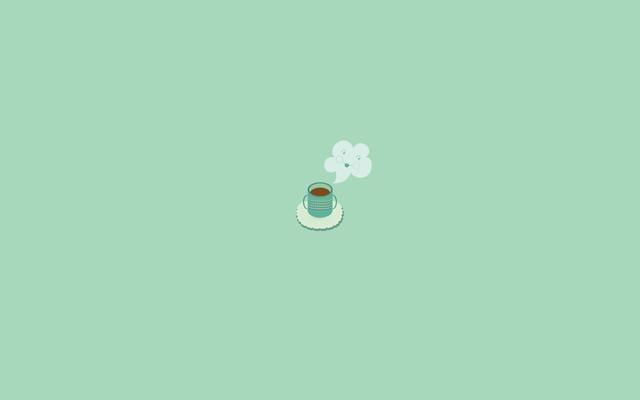 Coffee<br /> http://simpledesktops.com/browse/desktops/2010/apr/12/coffee/