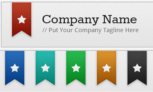 自定义功能区头<br /><br /> http://designmoo.com/9292/custom-ribbon-header/