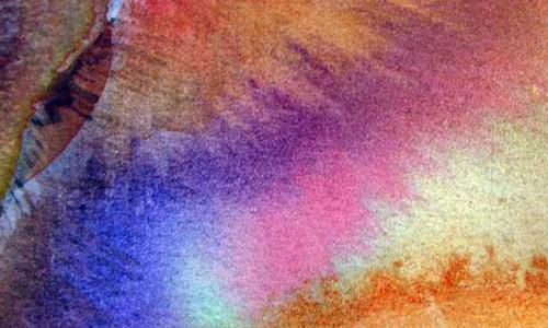 Watercolor Texture<br /> http://arsmara.deviantart.com/art/Watercolor-texture-283992793
