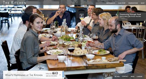 The Kitchen Community<br /> http://thekitchencommunity.com/