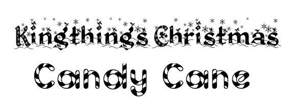 70 +免费圣诞节字体<br /> http://www.dafont.com/theme.php?cat=804&page=1