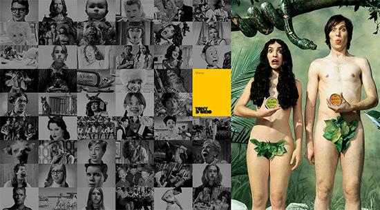 Tony D'Orio Photography<br /> http://www.tonydorio.com/